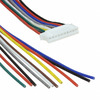 CABLE-PH10 Image