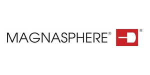 Magnasphere Corp.