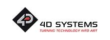 4D Systems Pty Ltd