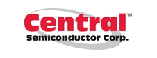 Central Semiconductor Corp