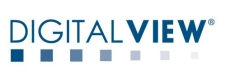 Digital View Inc.