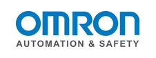 Omron Automation and Safety